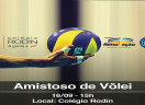 Amistoso_volei_Post